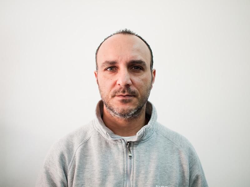 Ivan Cucinotta