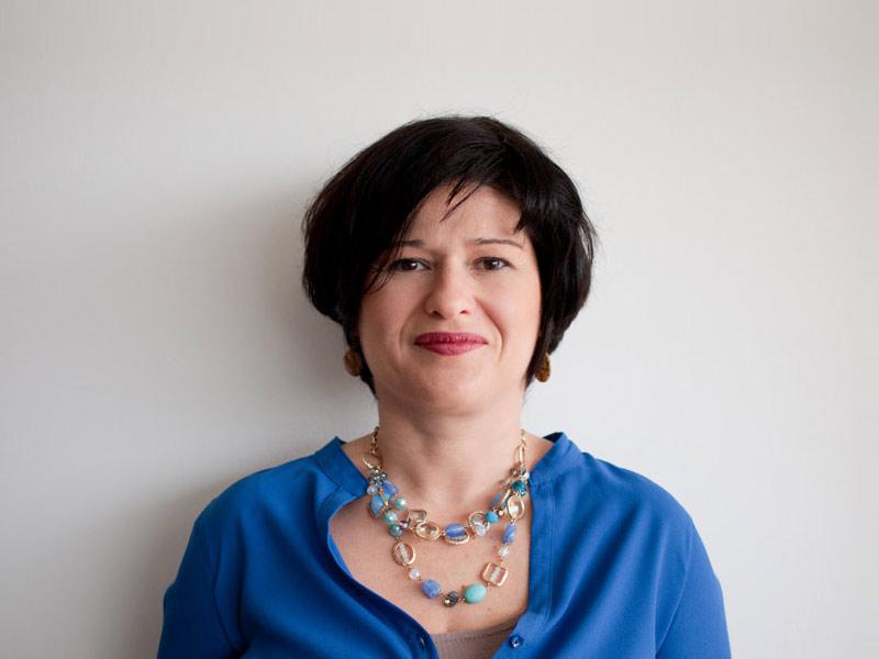 Rosita Franzone